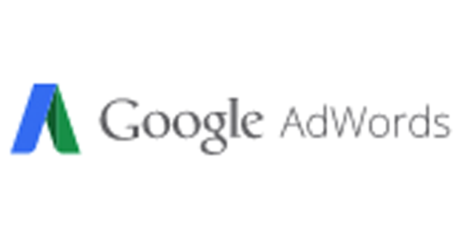 référencement payant | SEA -SEM | optimisation Adwords