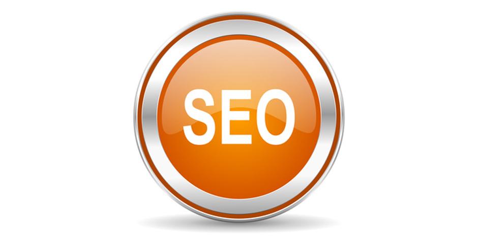 référencement naturel | SEO | 1ère position moteur de recherche